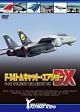 F-14トムキャット・エアショーDX