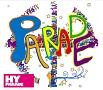 PARADE〜Rikka Version〜(DVD付)