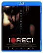 REC/レック (Blu-ray Disc)