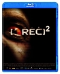 REC/レック 2(Blu-ray Disc)