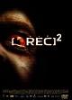 スマイルBEST REC/レック2