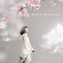 Loveletter~桜~(通常盤)