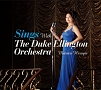 Sings With The Duke Ellington Orchestra