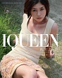 "IQUEEN Vol.2 真木よう子""A DAY OF SUMMER"""