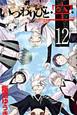 いつわりびと◆空◆ (12)