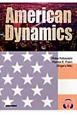 変貌する現代アメリカ American Dynamics