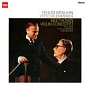 ベートーヴェン:ヴァイオリン協奏曲(HYB)