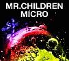 Mr.Children 2001-2005<micro>(DVD付)