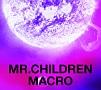 Mr.Children 2005-2010<macro>(DVD付)