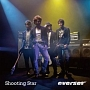 Shooting Star(DVD付)