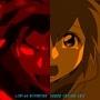スクライドオルタレイションSound Edition 2012