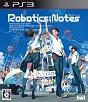 ROBOTICS;NOTES(ロボティクス・ノーツ)