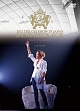 チャン・グンソク ライブ&ドキュメンタリー 2011 THE CRI SHOW IN JAPAN JKS LIVE&DOCUMENTARY<後編>