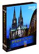 NHK世界遺産100 世界遺産コレクション ブルーレイボックス ヨーロッパ編I