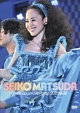 Seiko Matsuda COUNT DOWN LIVE PARTY 2011-2012