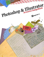 Photoshop&Illustrator Artworks DesignBook
