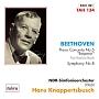 ベートーヴェン:交響曲第8番ヘ長調Op.93