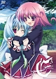 C3-シーキューブ- vol.3 DVD