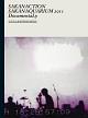 SAKANAQUARIUM 2011 DocumentaLy -LIVE at MAKUHARI MESSE-