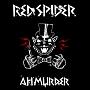 AH MURDER