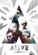 ALIVE(DVD付)