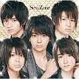 Lady ダイヤモンド(B)(DVD付)