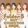 BEST COLLECTION ALBUM(DVD付)