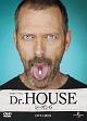 Dr.HOUSE/ドクター・ハウス シーズン6 DVD-BOX