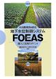地下水位制御 システムFOEAS 水田農業自由自在 導入と活用のポイント