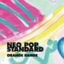 NEO POP STANDARD(DVD付)