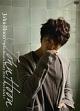 John-Hoon's Diary 2012 ~SA・I・KA・I~