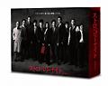 ストロベリーナイト シーズン1 DVD-BOX