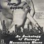 ロウ・ブロウズ:アンソロジー・オブ・シカゴ・ハーモニカ・ブルース