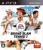 EA SPORTS グランドスラムテニス 2(英語版)