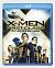 X-MEN:ファースト・ジェネレーション[FXXJ-50988][Blu-ray/ブルーレイ] 製品画像