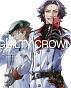 ギルティクラウン 07 【完全生産限定版】