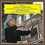 チャイコフスキー:交響曲第6番《悲愴》/バレエ組曲《くるみ割り人形》