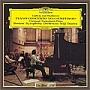 ベートーヴェン:ピアノ協奏曲第5番《皇帝》、合唱幻想曲