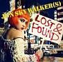 LOST & FOUND(DVD付)