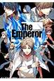 The Emperor テニパラ番外編 テニスの王子様アンソロジー