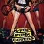 K-POP Punk Covers