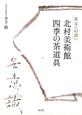 北村美術館 四季の茶道具 茶友への誘い