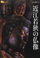 楽学ブックス 近江若狭の仏像 古寺巡礼14