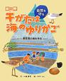絵図解・干がたは海のゆりかご 東京湾の海を守る 自然を守る