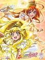 スマイルプリキュア!【Blu‐ray】 Vol.2