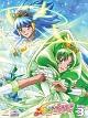 スマイルプリキュア!【Blu‐ray】 Vol.3