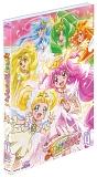 スマイルプリキュア!【Blu‐ray】 Vol.4