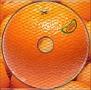 オレンジ(DVD付)