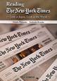 ニューヨークタイムズで知る日本と世界 CD付 Reading the New York Time