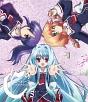 C3-シーキューブ- vol.5 BD(通常版)